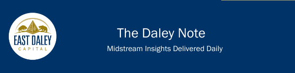 The_Daley_Note